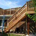 Cedar_Wood_Picket_Railing